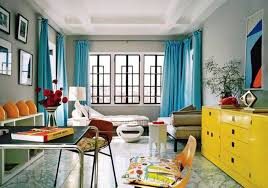 image of colors that go with gray walls style on interior decorating with grey walls with fashionable colors that go with gray walls