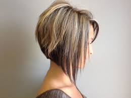 stacked bob hairstyles 2017
