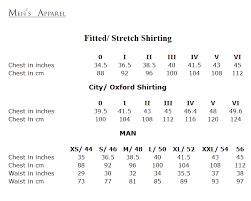 Moncler Size Chart Uk