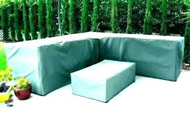 best outdoor furniture covers waterproof outdoor furniture covers outdoor furniture covers patio furniture sofa covers covers