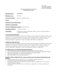 Persuasive Business Letter Business Writing Claim Letters
