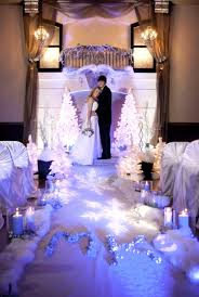 Small Picture Indoor Home Wedding Decoration Ideas Wedding ceremony decorations