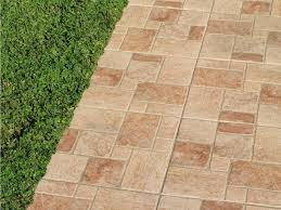 Flooring Design Outdoor Outdoor Floor Tiles Interior Design Contemporary Tile Light