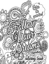 Small Picture Amazing Inspirational Coloring Pages For Adult 327 Unknown