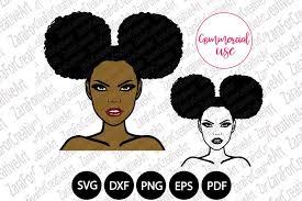 Download 2,177 african american free vectors. African American Woman Svg 213716 Cut Files Design Bundles