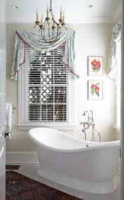 enlarge master bath with tub traditional master bathroom95 bathroom