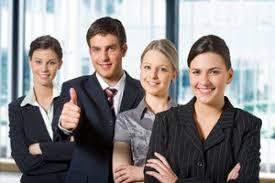 Секреты успешной защиты отчета по ознакомительной практике Защита отчета о практике на пять