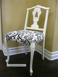 french dining room chair slipcovers. Damask Dining Room Chair Cover Ideas French Slipcovers