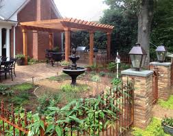 wood patio ideas on a budget. Picturesque Wood Patio Ideas On A Budget Backyard Lighting Collection New In