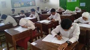 Berikut ini kami membagikan soal kelas 6 tema 1 subtema 2 dan kunci jawaban. Kunci Jawaban Kisi Kisi Soal Uts Pts Kelas 6 Sd Buku Tematik Ppkn Bahasa Indonesia Ipa Dan Ips Tribun Pontianak