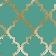 Small Picture Wall Paper Designers Markcastroco