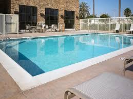 Hotel Sheraton Garden Grove Anaheim South CA Booking