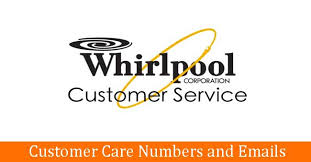 call humana customer service whirlpool customer care numbers and emails live chat