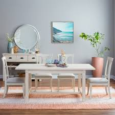 heritage brands furniture dining set big. belham living westcott extension dining table heritage brands furniture set big