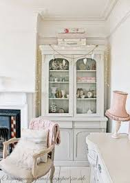 white furniture shabby chic. shabby chic living room furniture stunning decor craft white l
