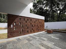 Small Picture Compound Wall Designs Kerala dance drummingcom