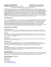 Amazing H1b Resume Ideas Simple Resume Office Templates Jameze Com