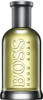 <b>Hugo</b> Boss <b>BOSS Bottled</b> Eau de Toilette | Ulta Beauty