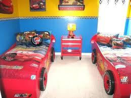 lightning mcqueen bedroom lightning bedroom decor cars b themed cars lightning room decor lightning mcqueen toddler lightning mcqueen