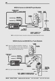 mallory unilite wiring diagram wiring diagrams mallory unilite wiring diagram mallory ignition wiring diagram pro 9000 learn circuit diagram u2022 rh praslin