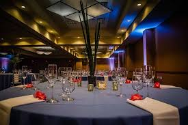 hilton saint petersburg carillon park 172 2 0 0 s hotel reviews st petersburg fl tripadvisor