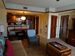File:Disney Aulani 1 Bedroom Villa (2).JPG