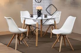 modern coffee table set cafe table set d860t 890c