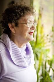 Obituary for Ida Jewell Sutton, Perryville, AR