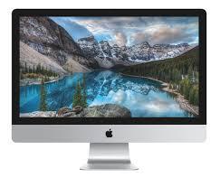 apple z0tr. imac 27-inch retina 5k 3.2ghz i5 8gb/1tb/radeon m380 ( apple z0tr
