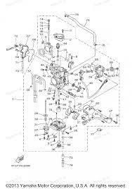 Paystar wiringmms yamaha warrior 350 wiring diagram 1987 1999 1152