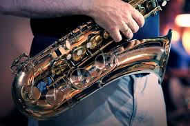 In most jazz performances, players play solos which they make up on the spot, which requires considerable skill. Jazz Music Instrument Free Photo On Pixabay