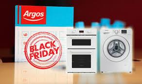 washing machines argos. Plain Machines Black Friday Deals 2016 At Argos Washing Machine Double Fan Oven Nutri  Ninja  Expresscouk To Machines Argos H