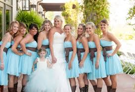 Rustic Country Bridesmaids DressesCountry Western Style Bridesmaid Dresses