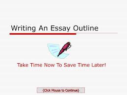 girl by kincaid essay receive qualified custom writing redmond 13 2016 girl by kincaid essay jpg