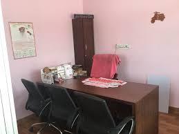 best furniture manufacturers. Best Furniture, Vidhyadhar Nagar - Furniture Manufacturers In Jaipur Justdial S