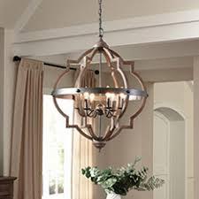 hanging kitchen lighting. Kitchen Pendant Lights Hanging Lighting H