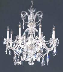 how to clean chandelier ideas of plastic chandelier how to clean a brass chandelier without taking how to clean chandelier how to clean crystal