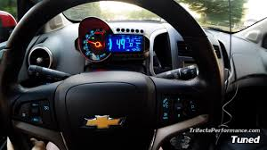 Cruze chevy cruze 0-60 : Chevy Sonic Rs 0-60 - Car News and Expert Reviews