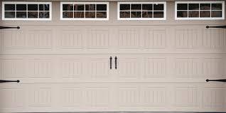 sears garage doorsDoor garage  Garage Doors Prices Linear Garage Door Opener