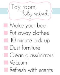 cleaning bedroom tips. Simple Tips Cleaning Bedroom Tips Shark Steam And Spray Review Printable  Checklist  Gorgeous Design Inspiration Intended