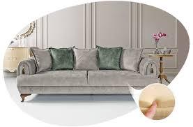 sleepwell furniture cushioning