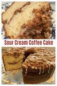 Firmly packed light brown sugar 2 tsp. Ina S Garten S Sour Cream Coffee Cake Archives Sweet Little Bluebird