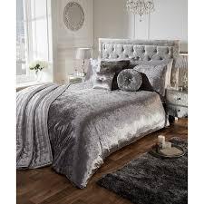 327009 327010 versailles silver bedding