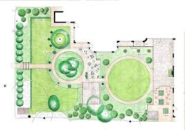 Small Picture Planning Garden Design Garden ideas and garden design