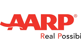 Who's AARP really fighting for ...