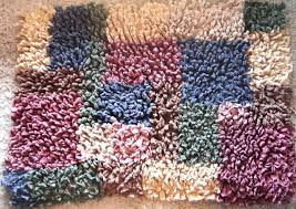 latch hook rug yarn cutter