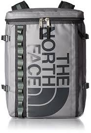 the north face backpack bc fuse box nm 81630 color zinc gray x duck North Face Backpacks for Women the north face backpack bc fuse box nm 81630 color zinc gray x duck green