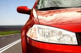 Rabatte beim neuwagenkauf 2017