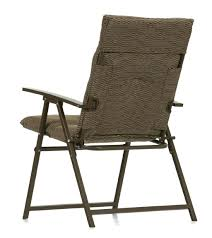 furniture ikea folding chairs best of patio ideas folding outdoor chairs ikea polywood classic