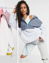 Women's <b>Coats</b> | Long <b>Coats</b> & Jackets for Women | ASOS